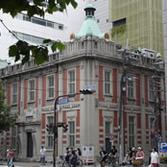 旧山口銀行
