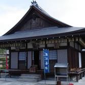 毘沙門天(東寺)