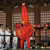 壬生寺 六斎念仏